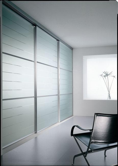 Stumdomos premmier doors - Quanto costa una porta scorrevole in vetro ...