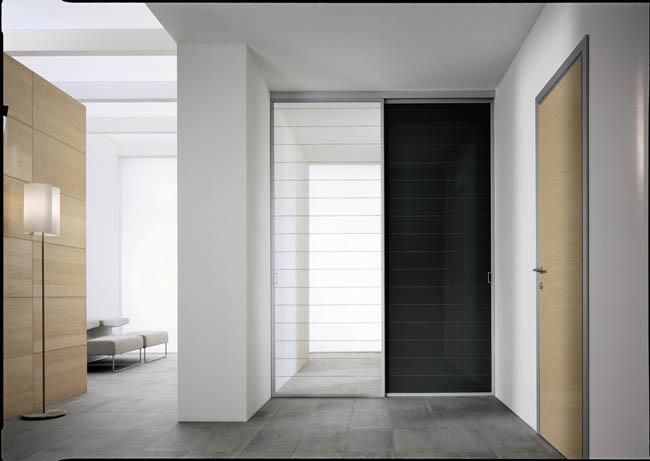 Stumdomos  Premmier doors